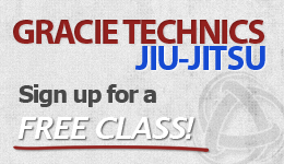 Try A Free Jiu-Jitsu class in Beaverton, Oregon