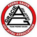 Pedro Sauer Sub-Affiliate Oregon